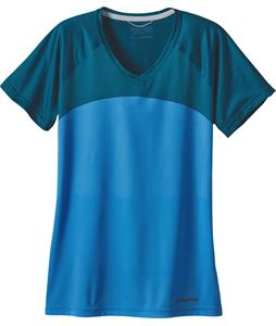 Patagonia Windchaser Shirt