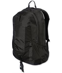 Patagonia Yerba 22L Backpack Black
