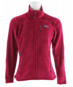 Patagonia R2 Jacket Magenta