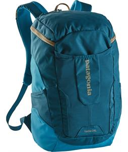 Patagonia Yerba 24L Backpack