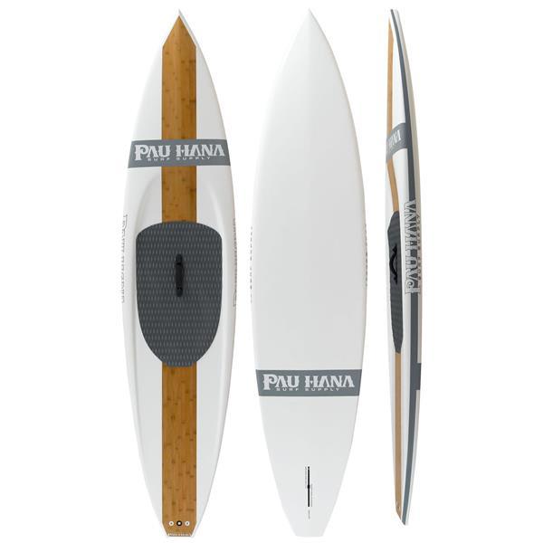 Pau Hana Mini Sport SUP Paddleboard