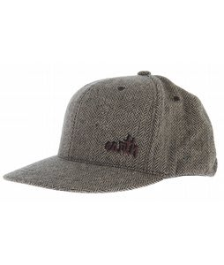 Planet Earth Transition Cap