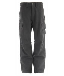 Planet Earth Tread Snowboard Pants