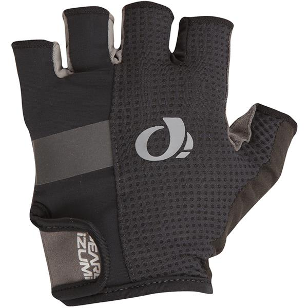 Pearl Izumi Elite Gel Bike Gloves
