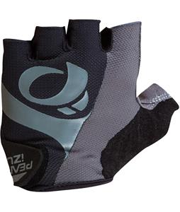 Pearl Izumi Select Bike Gloves