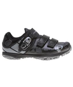 Pearl Izumi X-Alp Enduro IV Cycling Shoes