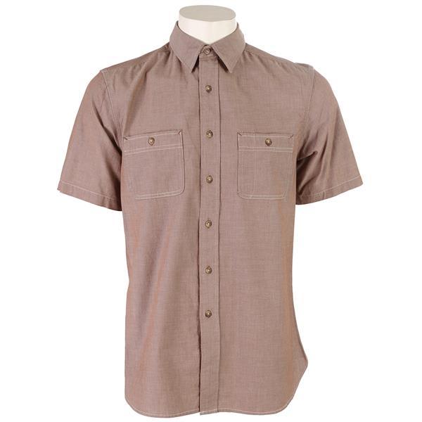 Pendleton Berkeley Fitted Shirt