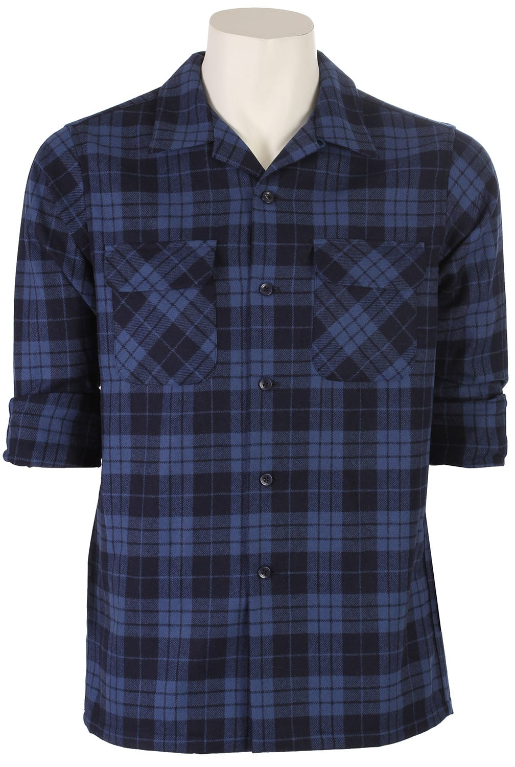 on sale pendleton board fitted shirt up to 55 off