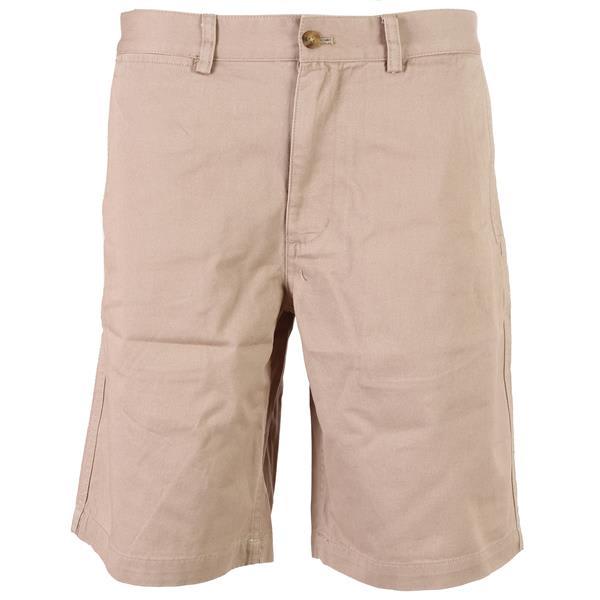 Pendleton Board Shorts