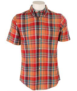Pendleton Seaside Fitted Shirt
