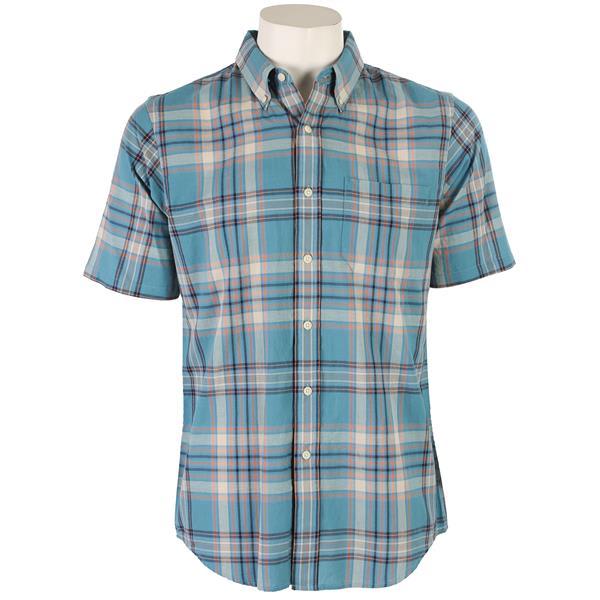 Pendleton Seaside Fitted Shirt