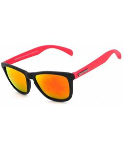 Peppers Breakers Sunglasses