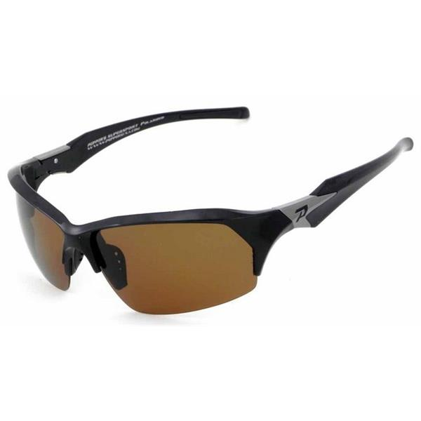 Peppers Circuit Breaker Sunglasses