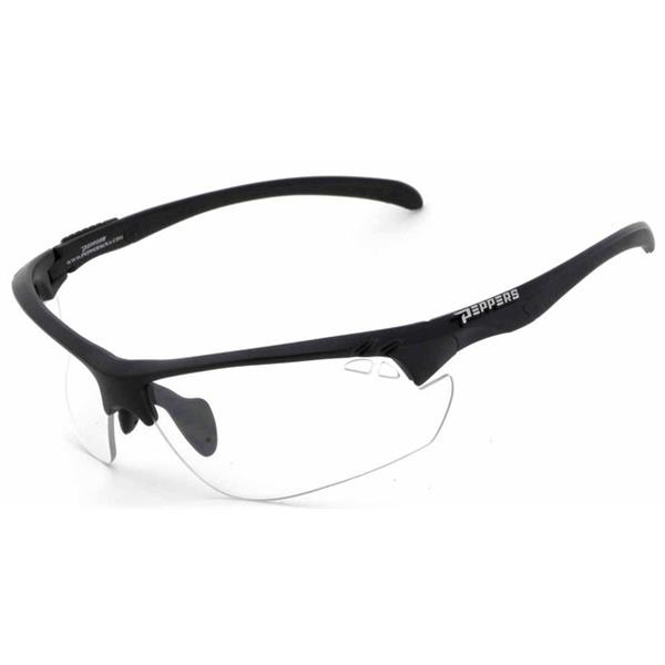 Peppers Frontline Sunglasses