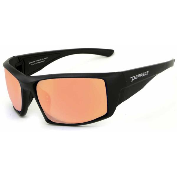 Peppers Quiet Storm Sunglasses