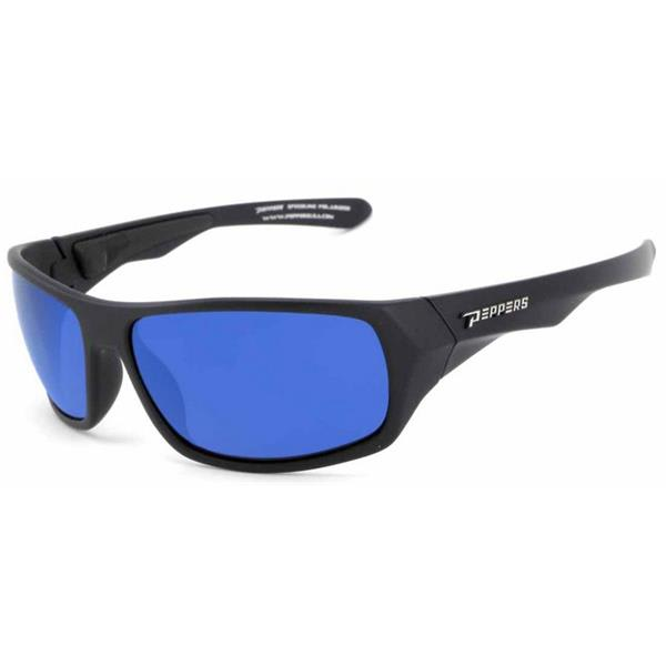 Peppers Turbot Sunglasses