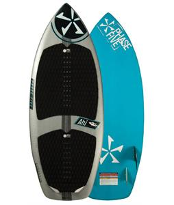 Phase Five Ahi Wakesurfer