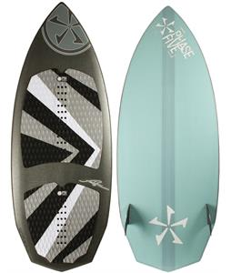Phase Five AKU Surf Wakesurfer