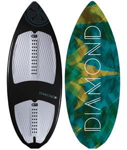 Phase Five Danielo Diamond Wakesurfer