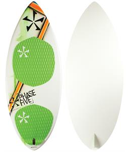 Phase Five Razz Wakesurfer