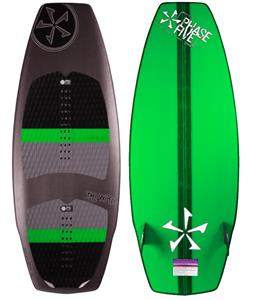 Phase Five Wire Wakesurfer
