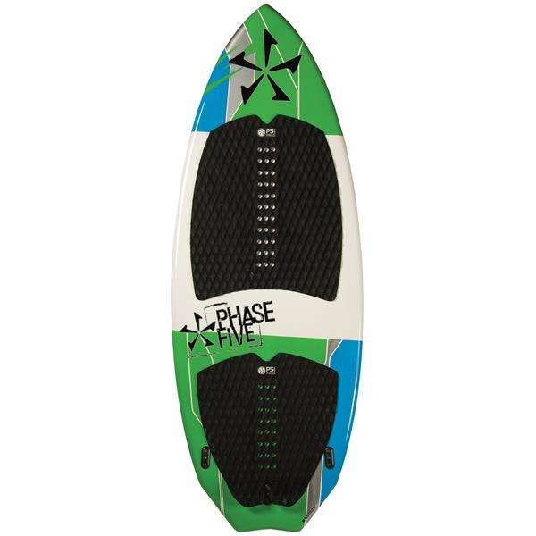 Phase Five XB Wakesurfer