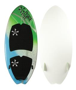 Phase Five Super Fish Wakesurfer