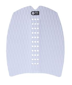 Phase Five Premium Traction Pad Set White