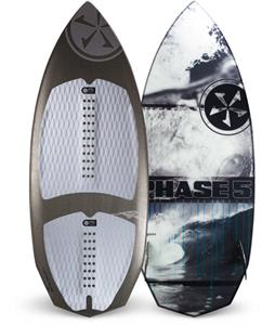 Phase Five AKU Wakesurfer