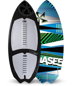 Phase Five Model X Wakesurfer