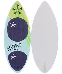 Phase Five Prop Wakesurfer Navy 54