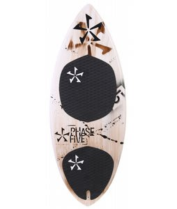 Phase Five Razz Wakesurfer 56in