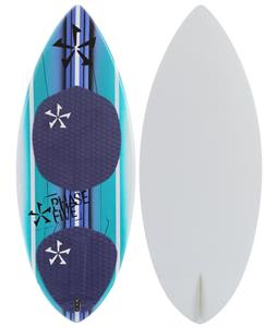 Phase Five Razz Wakesurfer Navy 56