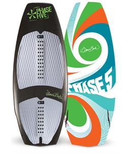 Phase Five Stacia Bank Wakesurfer