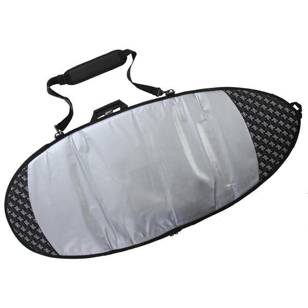 Phase Five Standard Wakeboard Bag