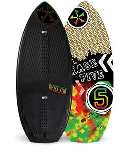 Phase Five Vibe Wakesurfer