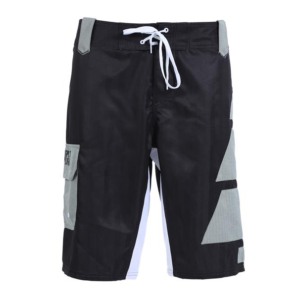 Picture Family Boardshorts