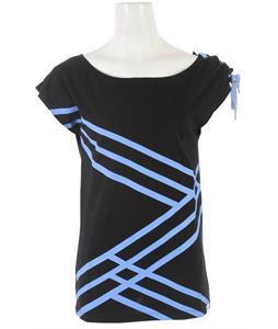 Picture Zig Zag T-Shirt+B4216