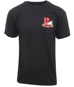 Plan B Camp Karma T-Shirt