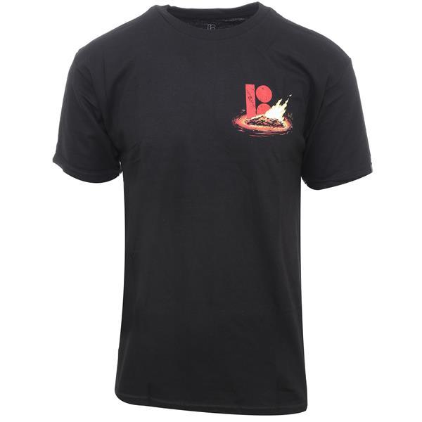 Plan B Camp Karma T-Shirt