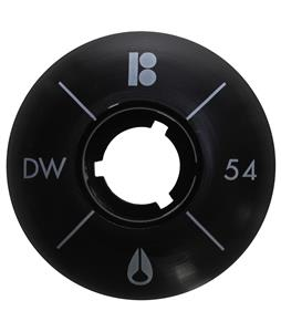 Plan B Way Soundclash Skateboard Wheels