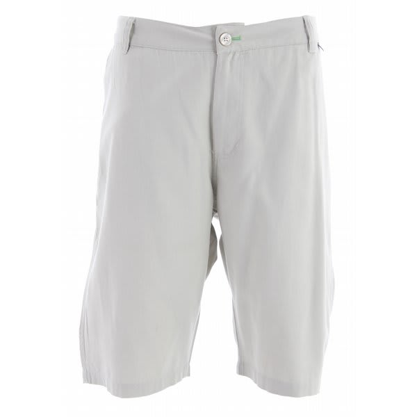 Planet Earth Rainman Shorts