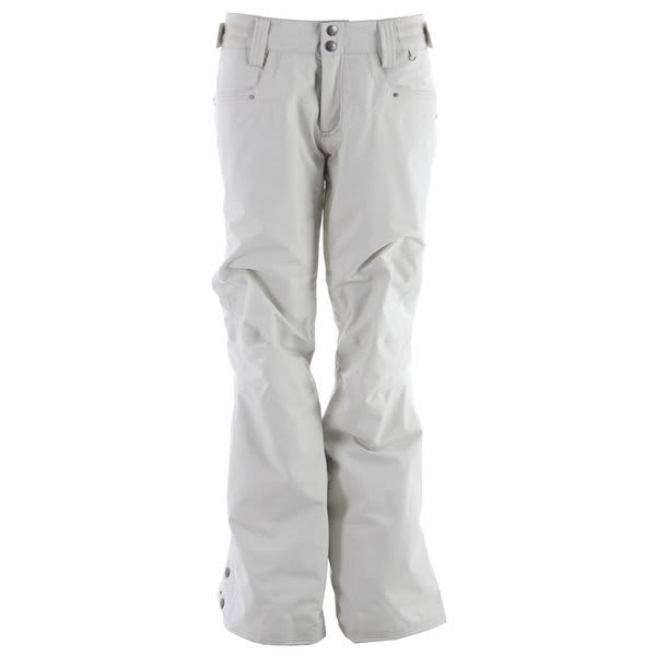 Planet Earth Freefall Insulated Snowboard Pants