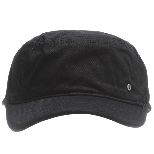 Planet Earth Johnston Hat
