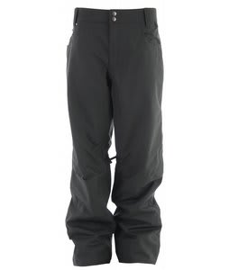 Planet Earth Upshot Shell Snowboard Pants