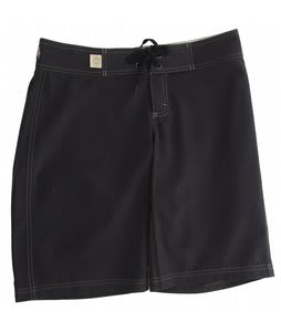 Planet Earth Wilkinson Boardshorts