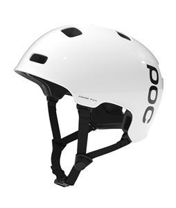 POC Crane Pure Bike Helmet