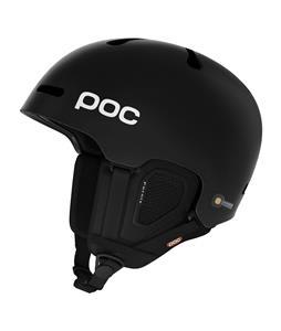 POC Fornix Helmet