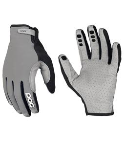 POC Index Air Adjustable Bike Gloves