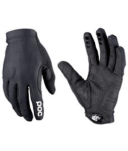 POC Index Flow Bike Gloves